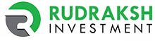 Rudraksh Investment