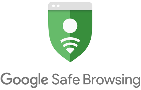 SafeBrowsing